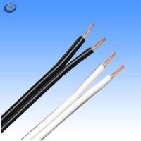 Quality Power cord SPT/NISPT power cord for sale