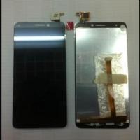 Quality Mobile Phone LCD with Touch Screnn Digitizer Assembly for Alcatel One Touch Idol OT-6030D for sale