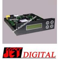 IDE Blu-Ray Controller IDE 1 to 11 Target Blu-Ray Controller