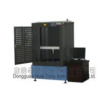 Quality Chair Legs Pressure-resistant Tester TNJ-003 for sale