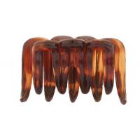 Buy cheap Claw Teeth Hair Claw Tortoise Shell 129 from wholesalers
