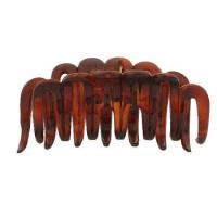 Buy cheap Claw Teeth Hair Claw Tortoise Shell 127 from wholesalers