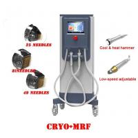 Quality Thermage machine for sale