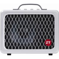 Quality ZT Amplifiers Lunchbox for sale