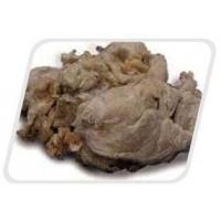 Quality Loose wool for sale