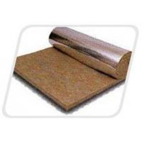 Quality Rockwool Duct Wrap for sale
