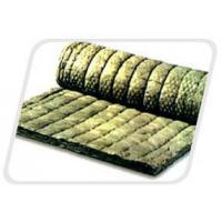 Quality Rockwool Wired Mat for sale