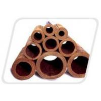 Quality Rockwool Pipe Section for sale