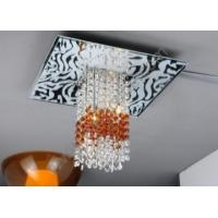Buy cheap Other Products Decorative Ceiling Light from Wholesalers