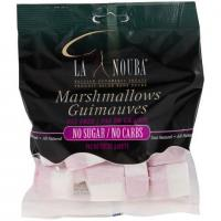 Quality La Nouba Sugar Free Marshmallows for sale
