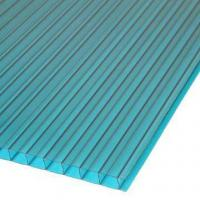 Quality PC Hollow Sheet PC Hollow Sheet 02 for sale