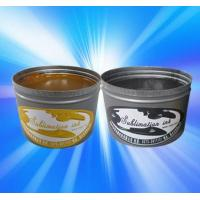 New generation! Sublimation Ink for Litho Transfer Printing (SH-A)