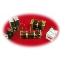 Quality Air Coolded Heatsinks for sale
