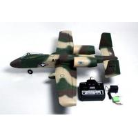 China Radio Controlled Vehicles RC Jets on sale