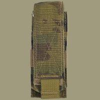 China Agriculture Single, Double, Triple Pistol Magazine Pouch on sale