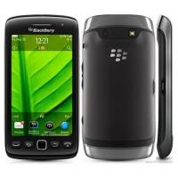 Quality Unlock Blackberry Torch 9860 by Unlocking Code for sale
