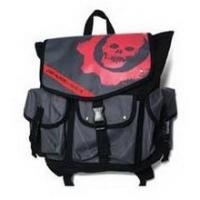 Quality Gears of War Splatter Military Backpack Bag 69733 for sale