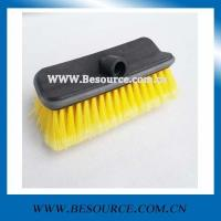 Quality car wash brush best car cleaning for sale