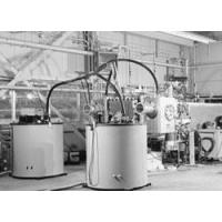 Quality Electrostatic Separator for sale
