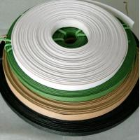 Quality paper strap in disc shape for sale