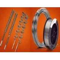 Quality Resistance heating wire for sale