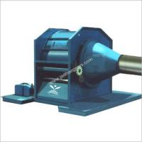 Buy cheap ginning machine Lint Rotary Condenser from Wholesalers