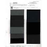 Quality 65% Polyester 30% Rayon 5%PU Yarn Dyed Double Cloth for sale
