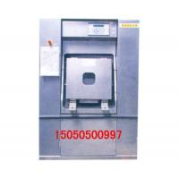 Quality Hyglene Barrier Washer Extractor Machine Series for sale