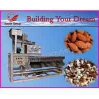 Buy cheap Pellet Machinery from Wholesalers