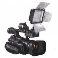 Quality LED video/camera photography lighting for sale