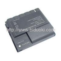 Quality HP/Compaq Replacement Compaq 134111-B21 battery for sale