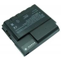 China COMPAQ laptop batteries Laptop battery replacement for Armada M700 134111-B21 on sale