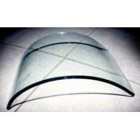 Quality Bend Glass for sale