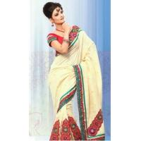 Amazing Festive Saree DN15066