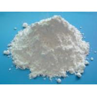 Buy cheap Washed Kaolin from Wholesalers