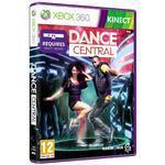 Quality Dance Central - Kinect Compatible (Xbox 360) for sale