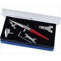 Quality HS Complete Airbrush in Plastic Case for sale