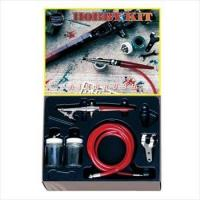 Quality Paasche 2000H Airbrush Hobby Kit for sale