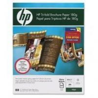 Free tri fold brochure template quality free tri fold for Hp brochure template