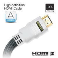 Quality Kaiboer-A-Series HDMI Cable for sale