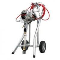 Buy cheap Paint Sprayers from wholesalers