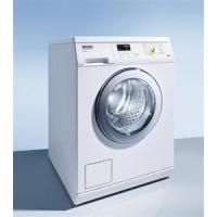 Quality Reliable Quality Pulsator Washing Machine for sale