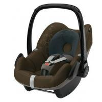 China Maxi Cosi Infant Car Seat Pebble (Isofix) 2011 on sale
