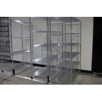 Quality wireshelving for sale