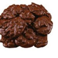 Katy Sweet Fudge Pecan Pralines