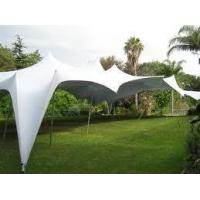 Quality Marquee Tents for sale