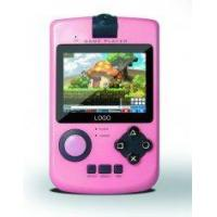 Quality PSP Game Player for sale