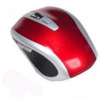 Buy cheap Bluetooth Cordless Mouse from wholesalers