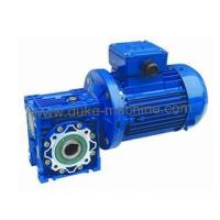 Buy RV Worm Gear Reducer at wholesale prices