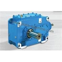Quality High-power Planetary Gearbox for sale